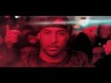 Booba - Parlons Peu (2014) HD
