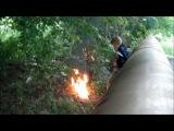 Ефремовская бомба - 6 серия