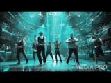 STEP UP 5 ALL IN 2014  DANCE EPISODE  NEW MUSIC