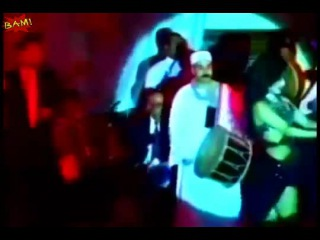 Egyptian dance Najla -- Tahtil shibbak Najla رقص شرقي -- Arabic Super Belly Danc