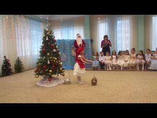 Торрент рио мультфильм 2011 смотреть онлайн сезон видео