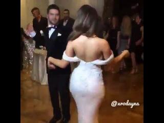 Arab wedding 😍💍💖