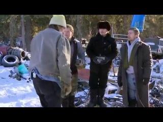 Animal Planet: HD ru ������: ����� �� ���� 3 ����� - �� ��������� ����������.(20...