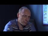 Москва. Три вокзала / Сезон 8 / Серия 11 из 24
