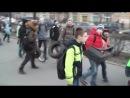 """Новости на канале """"Россия 1"""" 14 ноября 2014 год"""