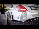 «Mercedes-Benz S-Class W221» под музыку Eminem/Royce Da 59 - Фарсаж 6 Fast Lane. Picrolla