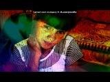 «Webcam Toy» под музыку Lets Go Project  - Yeke Yeke ( Kuba S  Fisher Remix ). Picrolla