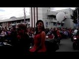 день города калуги 2014