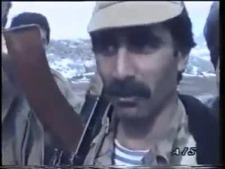 Cingiz Mustafayev in efir Getmiyen Qarabag doyusu kadiri danisan esger vuruldu