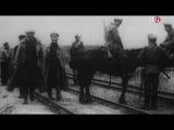 Иосиф Сталин. Как стать вождём (23.10.2014)