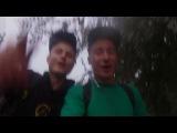 Алексей Бойко - мини клип
