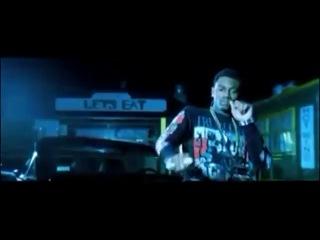 Gucci Mane - Bingo ft. Soulja Boy Tell 'Em & Waka Flocka Flame (Prod By Scott Storch)