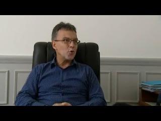"""""""Fdesouche force le maire FN de Fréjus à arrêter la construction d'une mosquée"""" (MàJ vidéo)"""