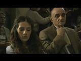 Признайте меня виновным (2006) трейлер