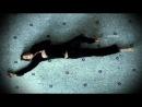 клип Рикки Мартин / Ricky Martin - Y Todo Queda En Nada. HD 720