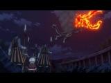 Сказка о хвосте фей / Fairy Tail - 195 серия [ArtLight]