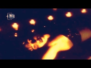 Madonna - Erotica (Thunderpuss Mix  - Mike Danavan & Pander Sexual Reek Edit Video Remix by Julio Skov)